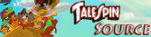 TaleSpin Source